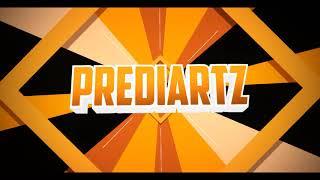 PrediArtz Intro #17