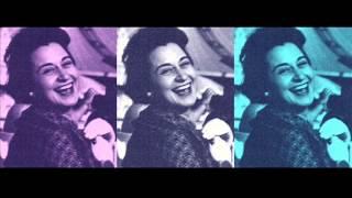 Leyla Gencer - Una macchia è qui tuttora - Macbeth - 1960