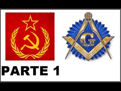 alerta-hispanoamérica-al-socialismo-oclocratico-parte-1