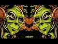 Reggae Dubstep Mix 2019 & Dubstep Remix