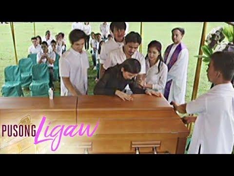 Download Pusong Ligaw: Rafa's final resting place | EP 171