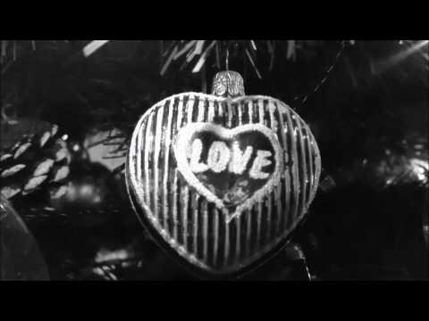 Sean Derrick Cooper Marquardt - Love Wins