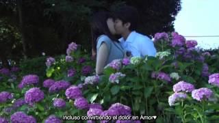 Video katachi aru mono - Kou Shibasaki (sub español) Sekachu PV~ download MP3, 3GP, MP4, WEBM, AVI, FLV Oktober 2017