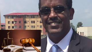 Ethio 360 News Friday August 14 2020
