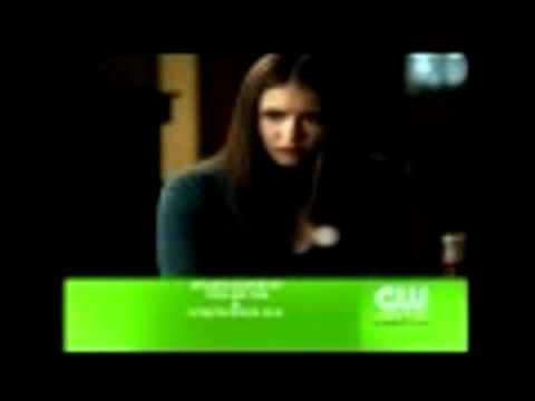 FULL EPISODE The Vampire Diaries Season 1 Episode 21 (Part 1) from YouTube · Duration:  9 minutes 39 seconds
