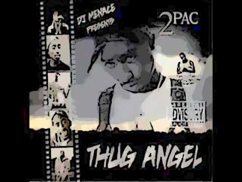 2pac   life of a real g