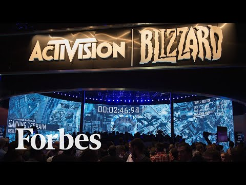 Blizzard Put To The Test With Diablo 2: Resurrected Launch   Paul Tassi   Forbes - Forbes