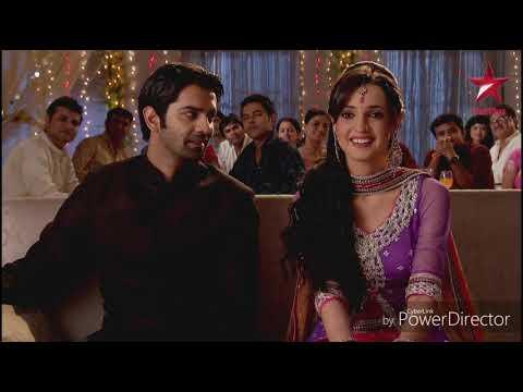 Arnav khushi hot romantic scenes all time best//Arnav and