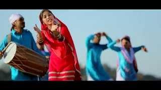 New Punjabi Songs 2015 | Boliyan | Ginni Mahi | Latest Punjabi Songs 2015 | Full HD