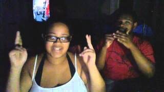 Father can you hear me Tamela Mann BSL/ASL
