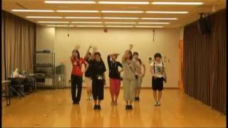 12月28日発売スマイレージ8thシングル「プリーズ ミニスカ ポストウーマ...