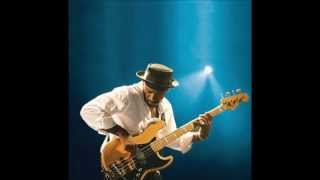 Watch Marcus Miller Milky Way video