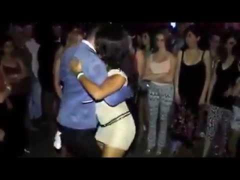SEXY BACHATA (Hombre SEXY para bailar bachata)