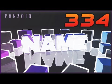 TOP 5 Clean Panzoid Intro Templates #334 + Free Download