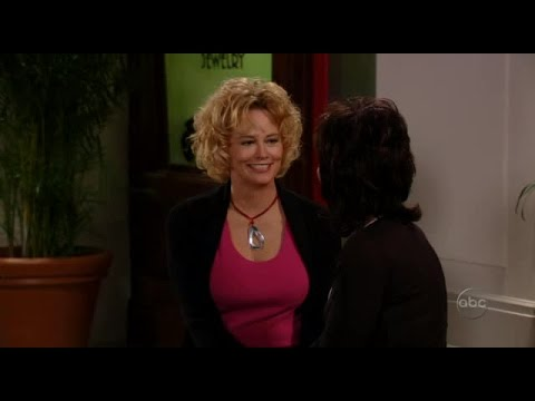 8 Simple Rules S02E17 Mall in the Family from YouTube · Duration:  25 minutes 29 seconds