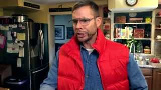 PITTSBURGH DAD: SPECIAL EPISODE PREVIEW