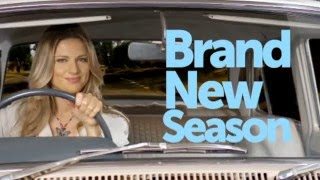 Julia Zemiro's Home Delivery: season 4 trailer
