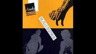 Andy Giorbino - 61 Bars