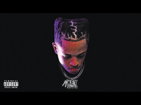 Young M.A type beat - 100 Shots [Prod. by Key Pusha Beats]