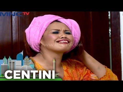 Centini Episode 20 - Part 1
