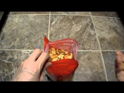 review-yupik-oriental-rice-crackers