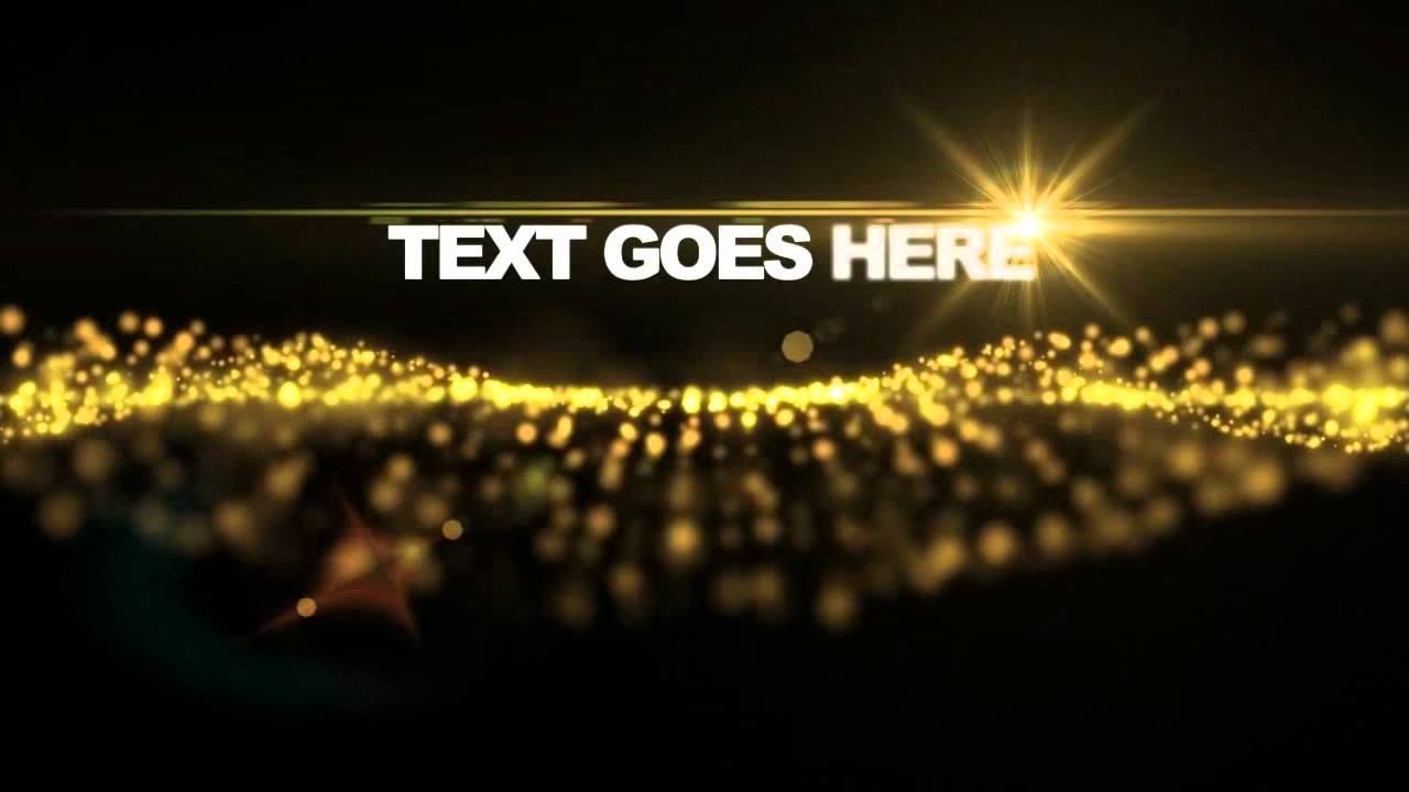 15 Top Handwriting Text After Effects Animation Video Templates