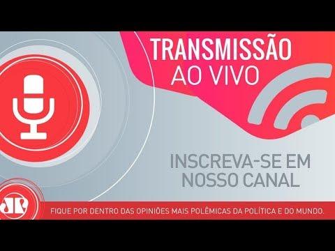 Caminhoneiros paralisam o País - 27/05/18