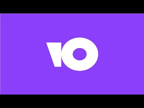 ЮMoney – новый кошелёк Яндекс.Деньги