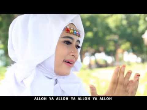 Subhanalloh - Khanza Nabila