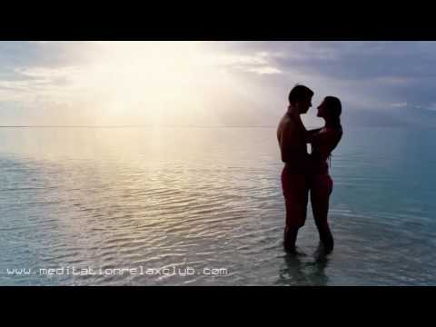 Magic Night: A Collection of Sensual Lounge Music and Romantic Songs