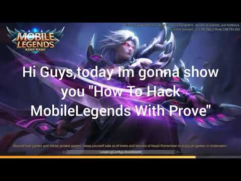 mobile-legends-hack-with-prove-2017(ios-and-android)