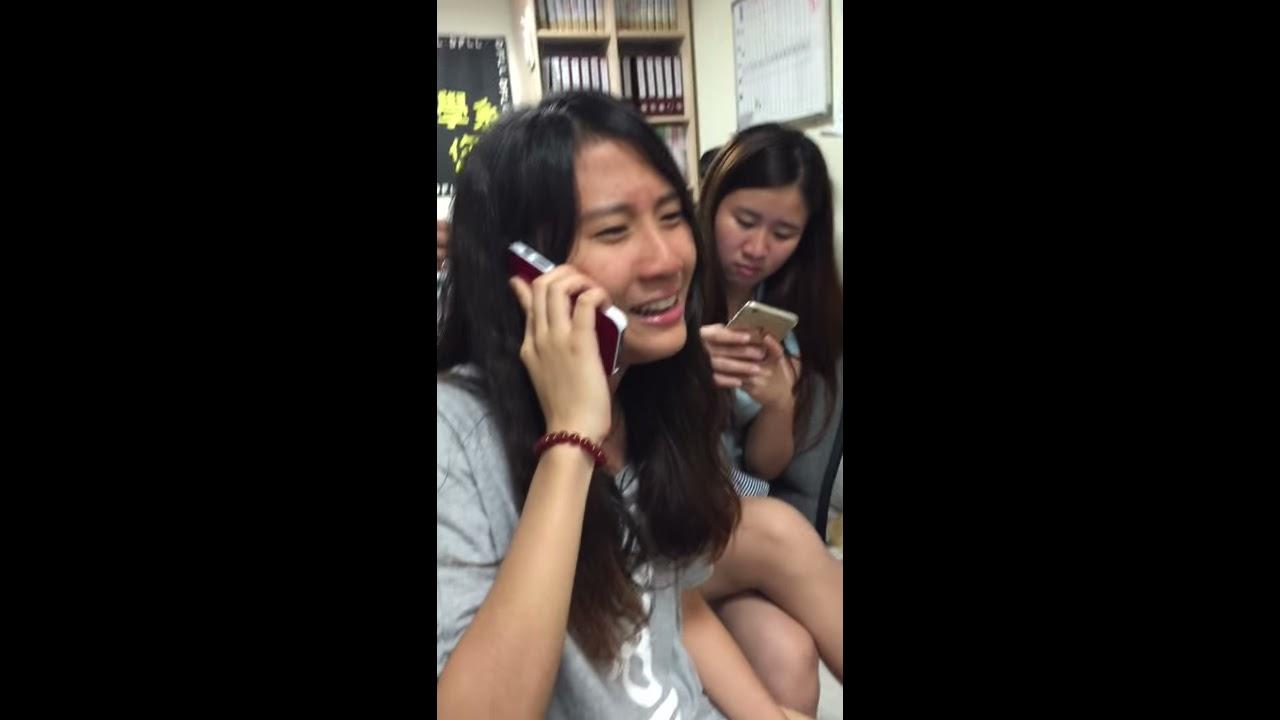 【公主會系列】不哭不哭眼淚是珍珠 - YouTube