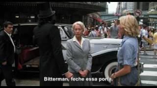 Arthur: O Milionário Irresistível - Trailer (legendado) [HD]