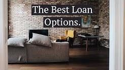 Mt  Pleasant SC FHA Loans - FHA Mortgage in Mt Pleasant SC