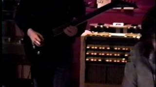 "Brad Delp and Mark ""Guitar"" Miller on ""One Of A Kind"" part 2"