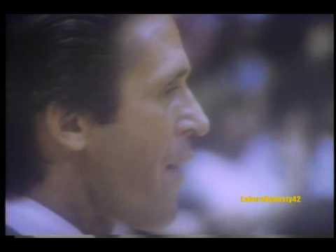 1981-82 Los Angeles Lakers: Something To Prove Part 2/3