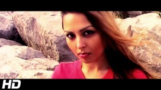 CHAN SOHNIYA - DJ CHINO FT. NASEEBO LAL - OFFICIAL VIDEO