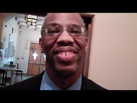 Willie JolleyKelvin Boston Moneywise Empowerment TourTestimonial 4