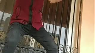 اجمد رقص علي مهرجان انت خصمي ولا مني