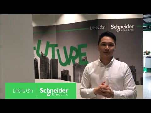 #GoGreen interview with our 2017 finalist Lim Zheng Peng