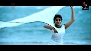 Handana Tharam Oba Hinda - Noel Raj