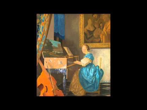 Vivaldi - Cantata - Instrumental