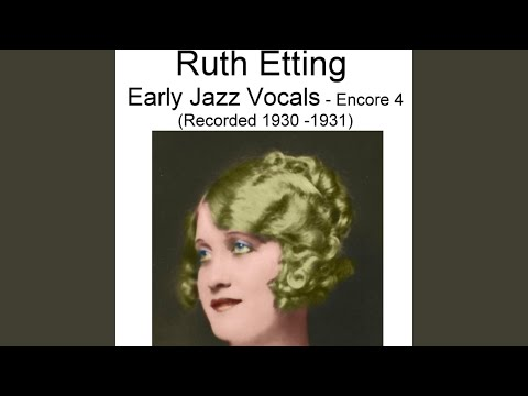 I'm Yours (Recorded 1930)