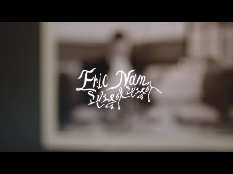 Eric Nam - I'm OK (English Cover)
