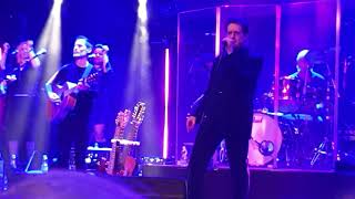 Download Mp3 Shakin Stevens   Give Me Your Heart Tonight     Live Zürich 2019 🇨🇭