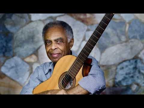 Gilberto Gil  As Melhores  Melhores Músicas de Gilberto Gil  Completo