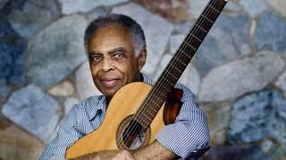 Gilberto Gil  As Melhores || Melhores Músicas de Gilberto Gil|| CD Completo (Full Album)
