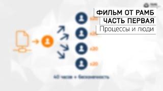 видео Академия успешного бизнеса