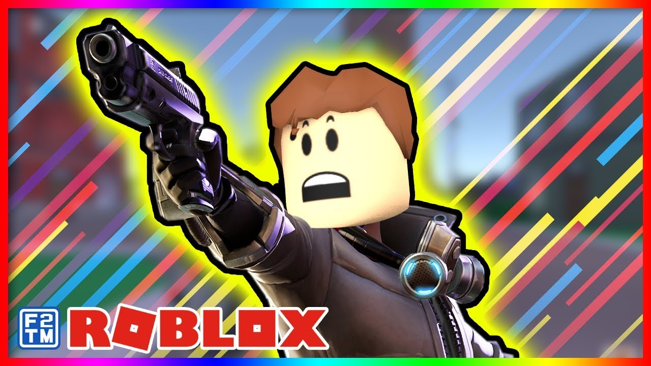 Roblox Strucid Pro watch and get Tips is this the best ...