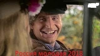 АГУТИН ПЕСЕНКА ШОФЕРА MP3 СКАЧАТЬ БЕСПЛАТНО